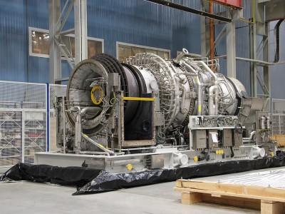 Ремонт и техническое обслуживание двигателей ДР59, ДЖ59, ДЦ59, ДГ90.